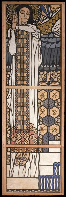 161216-koloman-moser