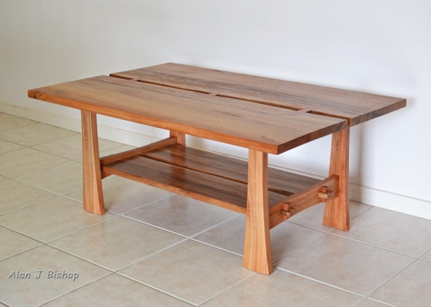 Cadagi Coffee Table 1a